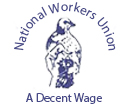 National Workers Union